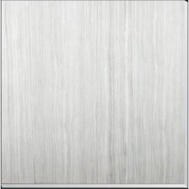 (120p) Silver-Grey Travertine 10x10 Sample