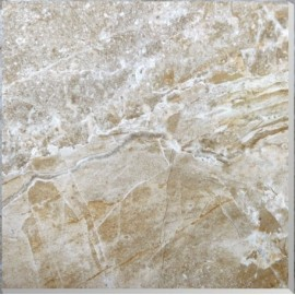 (117p) Onyx Pietra 60x60 polished porcelain