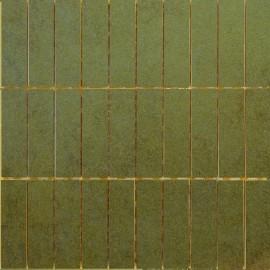 Toledo Semi-Polido