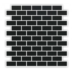 06.Bricks