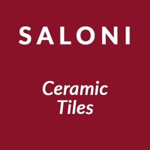 Saloni Ceramic Tiles