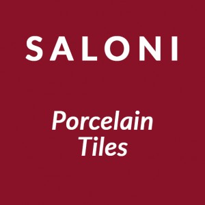 Saloni Porcelain Tiles