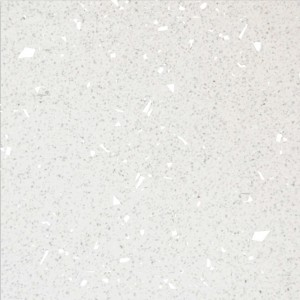 Quartz Off White Tiles
