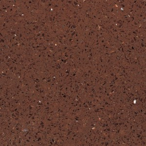 Quartz Brown Tiles