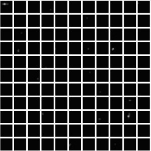 03.Small Square